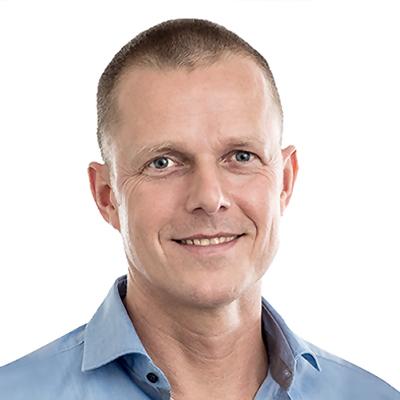 dr. helge schmitz